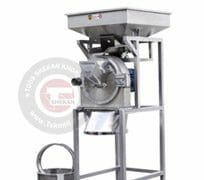 آسیاب صنعتی TS-4500