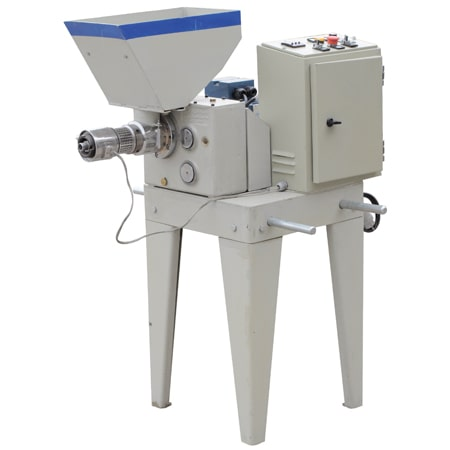 دستگاه روغن گیر TS-3300